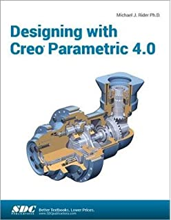 Engineering graphics essentials with autocad 2017 instruction designing with creo parametric 40 fandeluxe Gallery