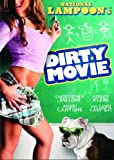 DVD : Dirty Movie