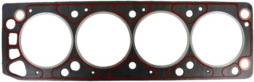 Diamond Power Head Gasket works with Ford Cougar 2.3L SOHC