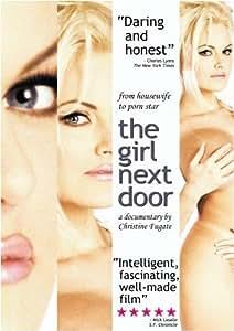 Girl Next Door (Unrated)