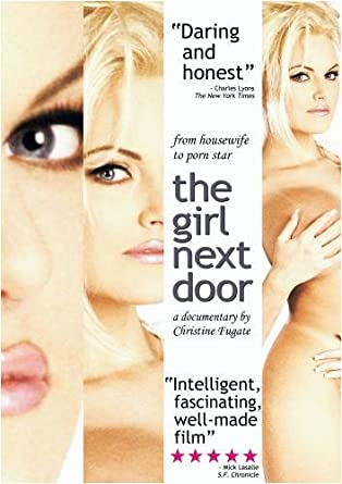 Gallery door movies next girl porn really. agree