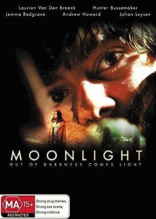 moonlight 2002 full movie free download
