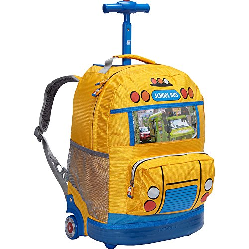 j-world-new-york-school-bus-kids-rolling-backpack