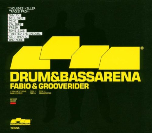 Drum Tucson Mall Bass excellence Arena