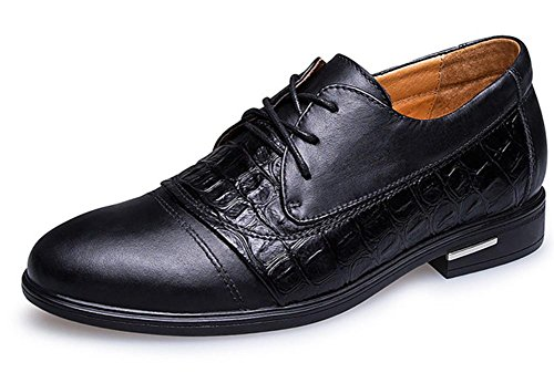 Men's casual shoes first layer of leather trend casual shoes 1 bvAc3em