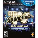 TV Superstars - Standard Edition