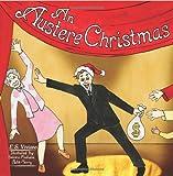 An Austere Christmas, E. Viviano, 1463589166