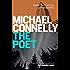 The Poet: Jack McEvoy Mystery 1
