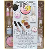 STMT DIY Cosmetic Set by Horizon Group USA
