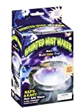 Forum Novelties Haunted Mist Maker with Lights