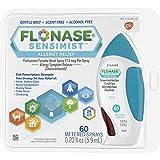 Flonase Sensimist Allergy Relief Nasal Spray, 60 Count