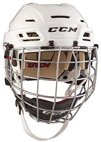 CCM RES 110 Helmet Combo