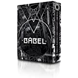 Bicycle Black Babel Playing Cards Nero carte da gioco