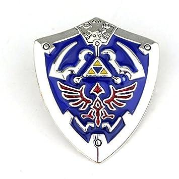 Amazon com : s explosion models jewelry Legend of Zelda game