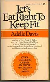 eat right to keep fit pdf