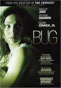 Bug (2006) [DVD]