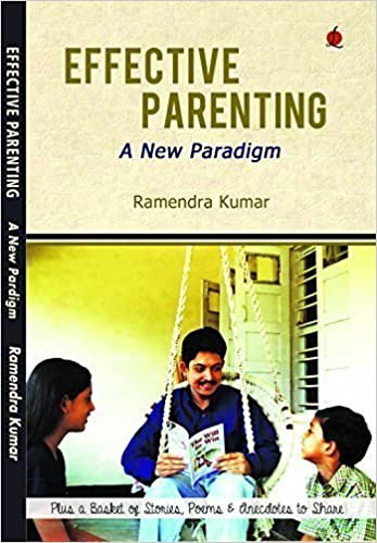 Amazon in: Buy Effective Parenting: Positive Parenting in a