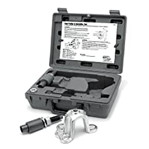 Performance Tool W89324 Front Hub Remover/Installer