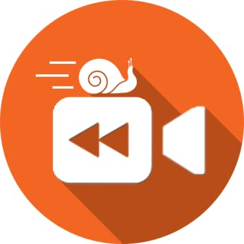 Amazon com: Fast/Slow Motion Video maker: Appstore for Android