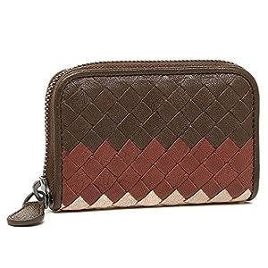 BOTTEGA VENETA Wallet bo-114075vbg812778