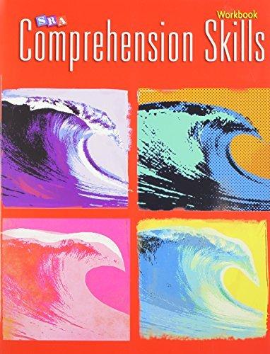 Skills Student Workbook - 9