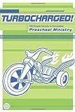 Turbocharged!, Dale Hudson, 0764440039