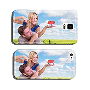 dream of the house cell phone cover case iPhone5