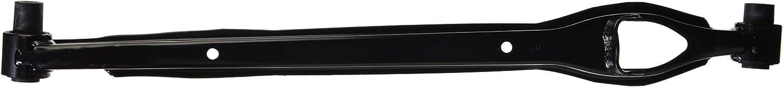 MOOG Chassis Products Moog RK642780 Control Arm