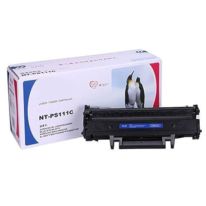 Suministros de impresora para SAMSUNG MLT-D111S Samsung ...