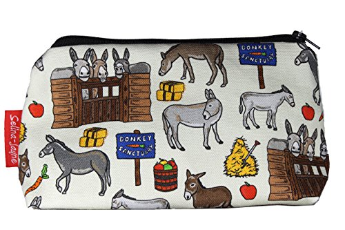 selina-jayne-donkey-limited-edition-designer-toiletry-bag