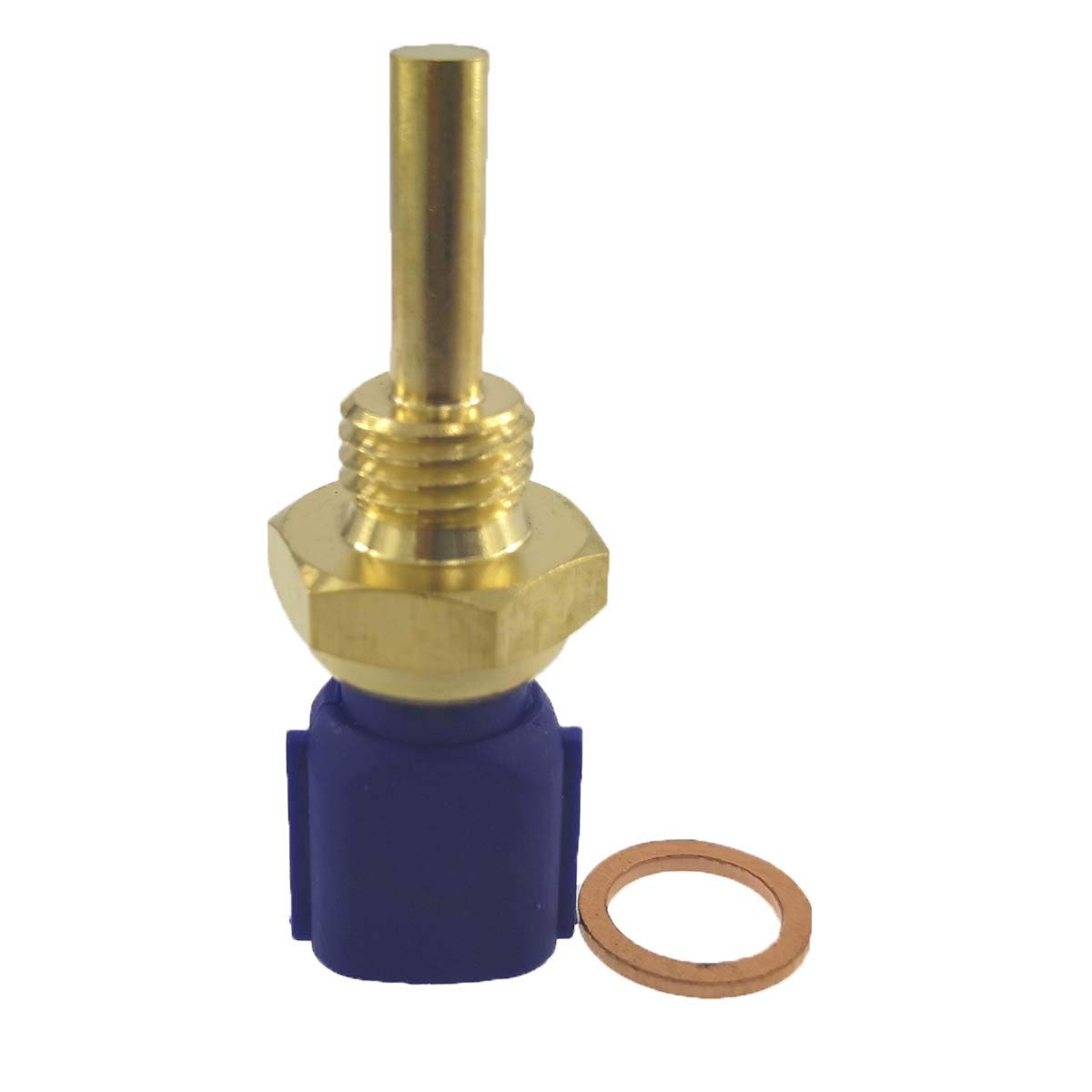 Coolant Water Temperature for Temp 22630-44B20