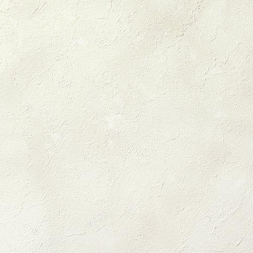 ルノン 壁紙48m ホワイト RF-3756 B06XXJ1XGK 48m|ホワイト