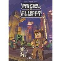Frigiel et Fluffy T02 - Tous populaires