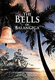 The Bells of Balangiga, Eleonor Mendoza, 1475911475