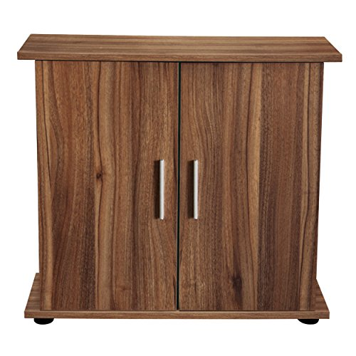 Seapora 52073 Empress Cabinet Stand, 30'' x 12'', Dark Oak by Seapora