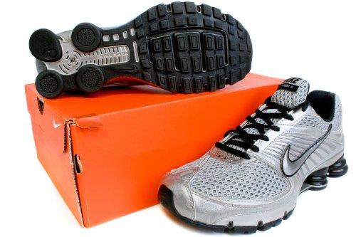white Shoes Nike Men's Game Royal Basketball 4tb Kyrie x1qFa