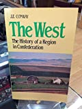 The West, John Conway, 0888626614