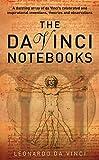img - for Da Vinci Notebooks book / textbook / text book