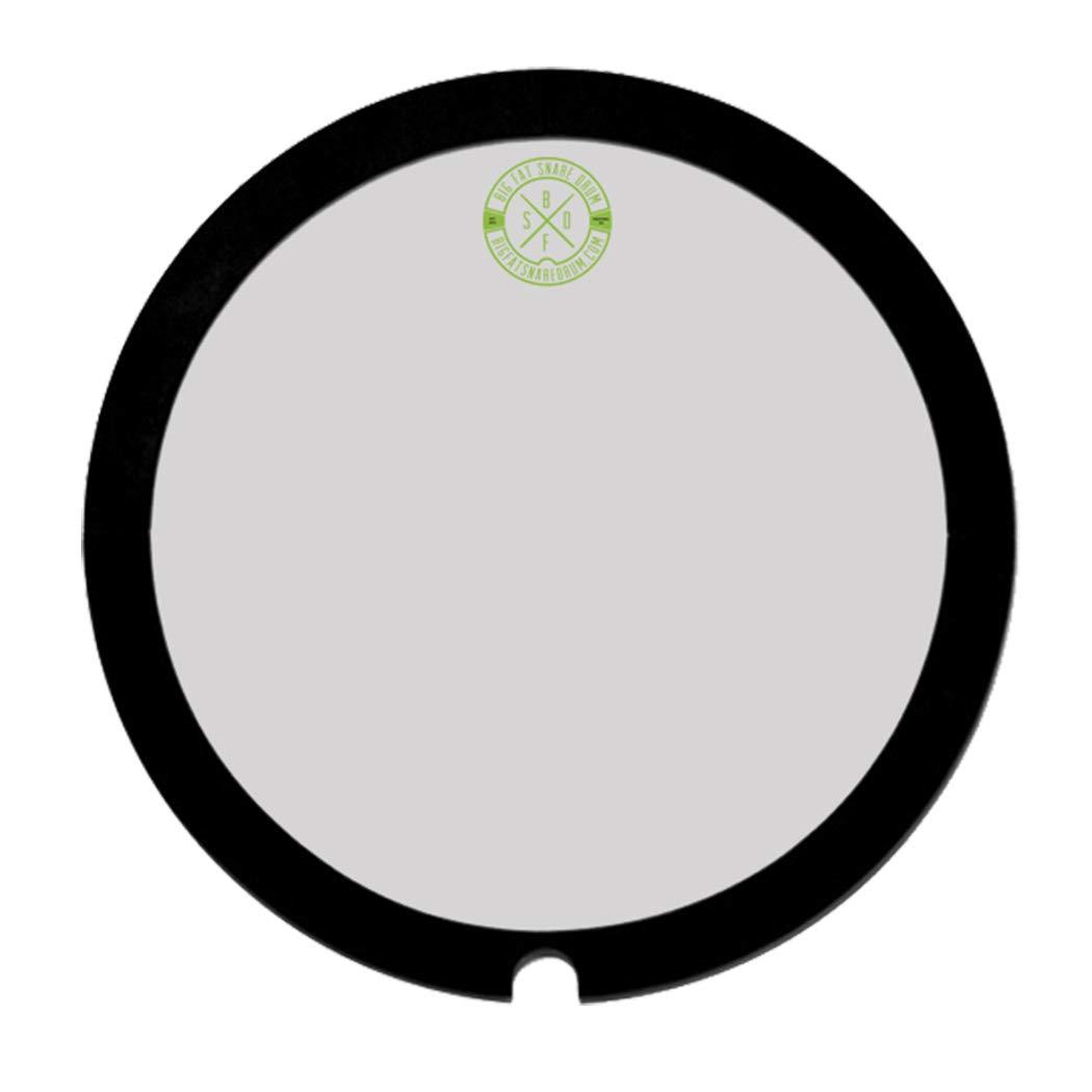 Big Fat Snare Drum Snare Drum Head (BFSDGM14)