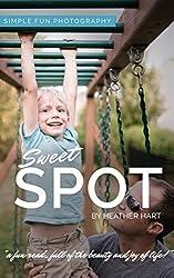 Sweet Spot: simple. fun. photography.
