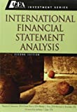 img - for International Financial Statement Analysis, Second Edition Set (Book + Workbook) book / textbook / text book