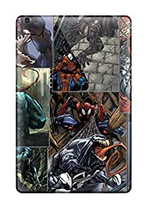 New Style High Quality Venom Case For Ipad Mini 2 / Perfect Case