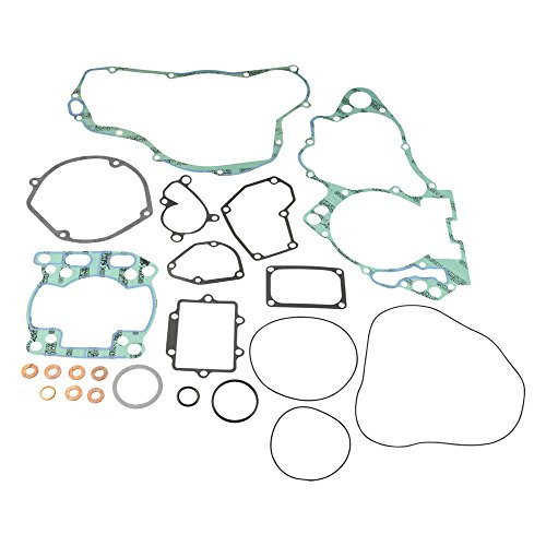 Athena P400510850031 Complete Engine Gasket Kit