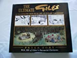 The Ultimate Giles, Peter Tory, 0747215928