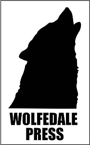 Wolfedale Press