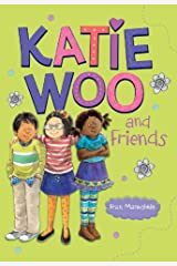 Katie Woo and Friends Kindle Edition
