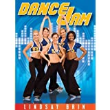 Lindsay Brin's Dance Jam by Moms Into Fitness Series