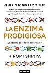 https://libros.plus/la-enzima-prodigiosa-una-forma-de-vida-sin-enfermar/