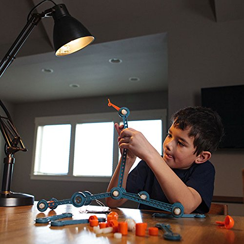 4-in-1 Catapult Kit, Education Toys, 2018 Christmas Toys by EDUCATION-TOYS-2018 (Image #4)