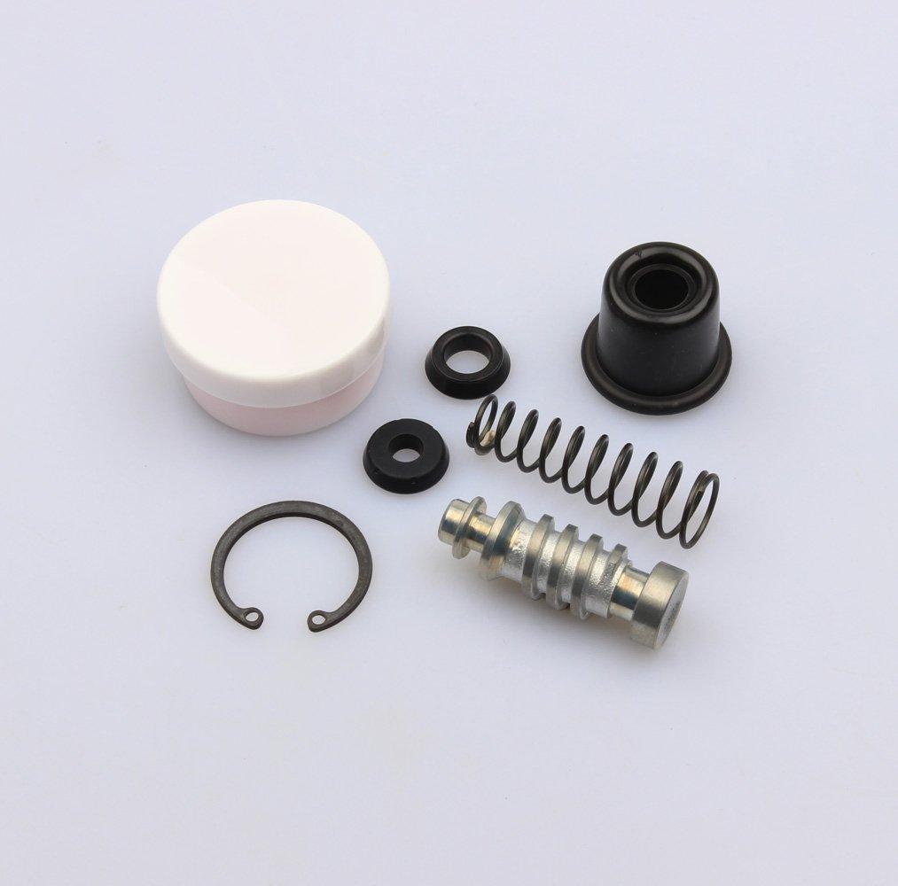Kit de reparació n del cilindro de freno maestro Tourmax MSR-303 81601303